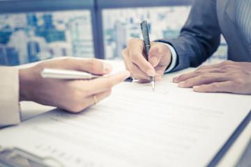 Δικηγορική Εταιρία Φράγκου | Και όσοι οφείλουν στο Δημόσιο και στους Ασφαλιστικούς Οργανισμούς, μπορούν πλέον να υπαχθούν στο Νόμο Κατσέλη