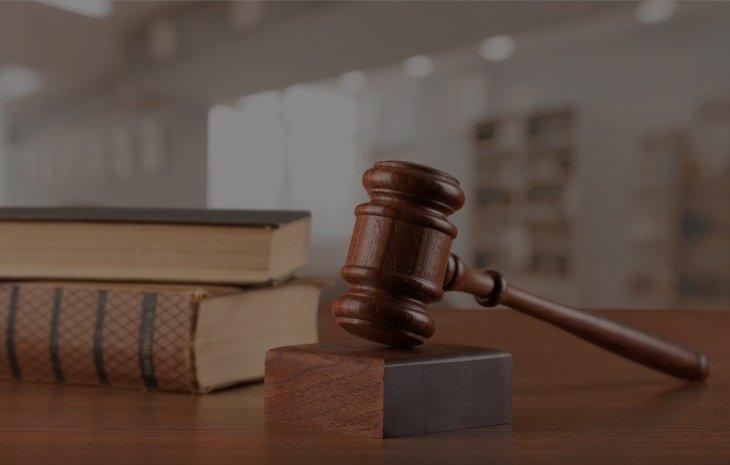 Δικηγορική Εταιρία Φράγκου ΠΟΙΝΙΚΟ ΔΙΚΑΙΟ 2
