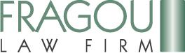 Δικηγορική Εταιρία Φράγκου